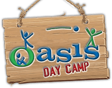 Oasis Day Camp